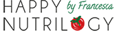 HAPPY NUTRILOGY Logo